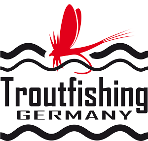 Troutfishing Germany